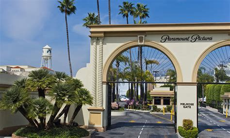 Santa College Mba by Nearby Southern California Attractions Visit Santa Clarita