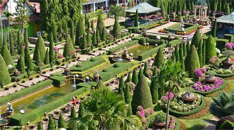 10 best gardens around the world teletext holidays