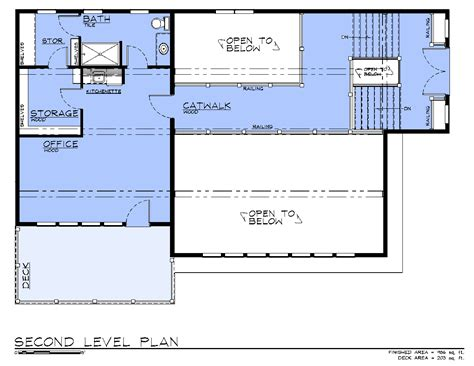 chiropractic office floor plan chiropractic office floor plans over 5000 house plans