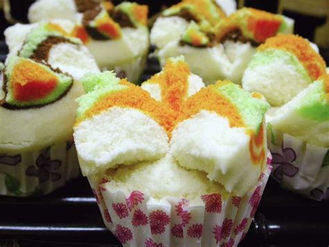 cara membuat bolu kukus white coffee bolu kukus putih cake ideas and designs