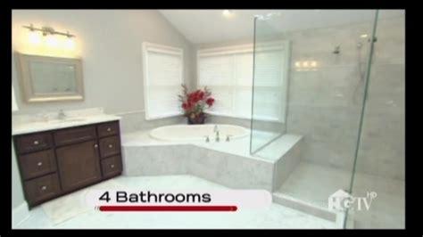 hgtv bathroom renovations bathroom remodel hgtv bathroom design ideas 2017