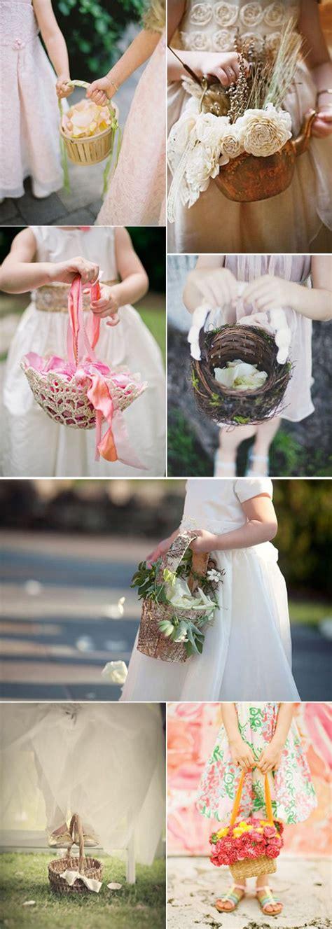decorar cestas para bodas decoraci 243 n de cestas para bodas ideas para tu boda