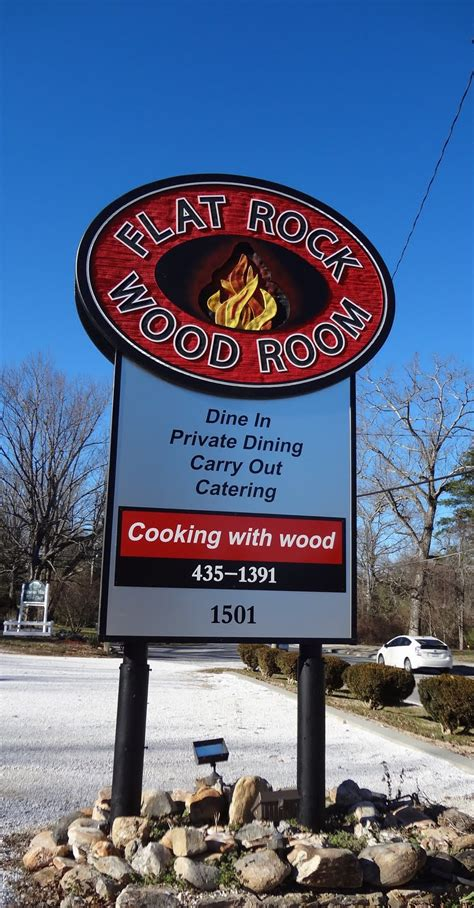 flat rock wood room hendersonville nc 1 thousand reasons to hendersonville nc flat rock wood room