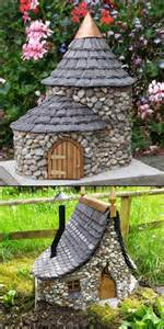 fairy house ideas 17 best ideas about fairy house crafts on pinterest fairies for fairy garden fairy