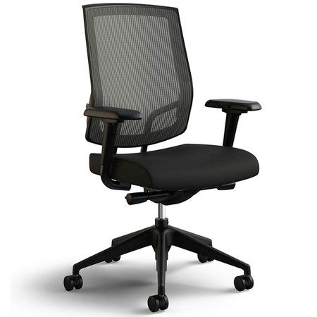 sit on it seating focus chair sit on it focus chair new new and used office furniture