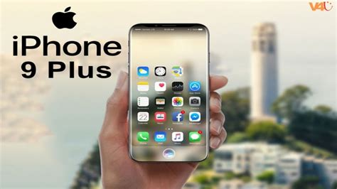 apple iphone   introduction   release date