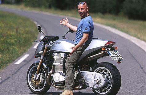 Mammut Motorrad by M 252 Nch Mammut 2000 Motorradonline De