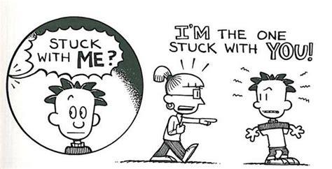 big nate comics free coloring pages