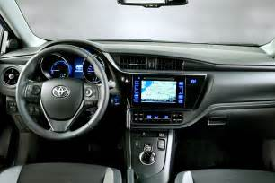 photos toyota corolla e170 2016 from article restyled sedan