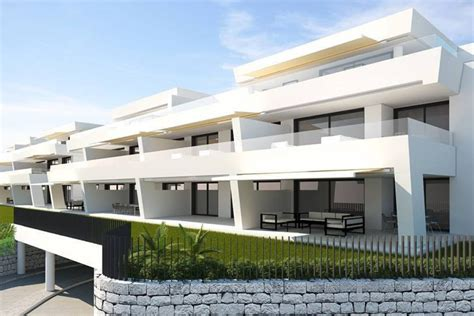 nueva andalucia property for sale penthouses for sale in nueva andalucia marbella estates
