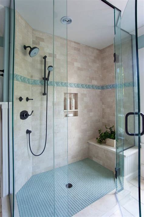 beachy bathrooms ideas 25 best coastal bathrooms ideas on pinterest coastal