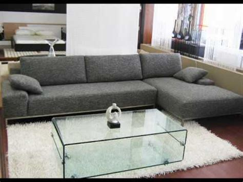 Couches With Recliners Built In by Custom Made Modern Sofa Furniture Slim Jin