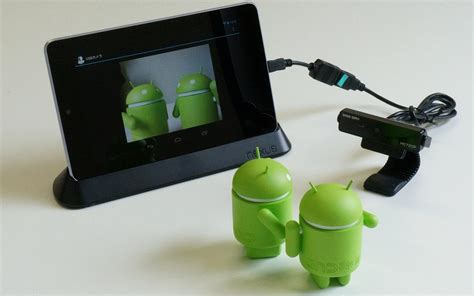 Usb Kamera Android usb standard android apps on play