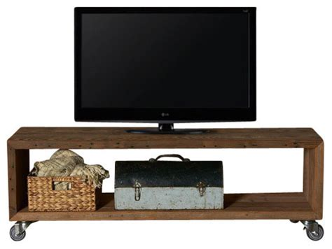modern tv stand tremont unfinished wood tv lift cabinet large size tremont unfinished wood tv rustic media stand contemporary entertainment
