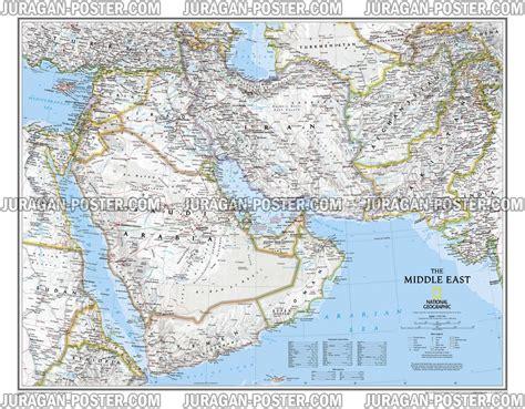 Jual Map Business by United States Jual Poster Di Juragan Poster