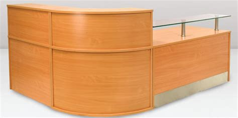 Reception Desk Cheap C234989f32c7876149ae6bbcd5cf Png
