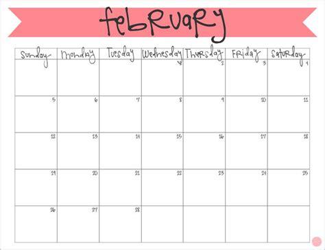 printable calendar easy 72 best i live images on pinterest free printable for