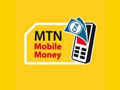 mtn mobile money mtn mobile money transfert d argent benin annuaire benin
