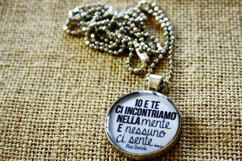 braccialetti canzoni testo shopping cat bijoux collane testi canzoni e non