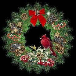 funny animated christmas wreaths 1529 best images about gifs on merry to all candles