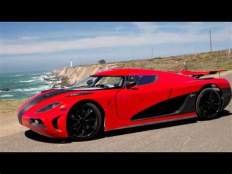 koenigsegg agera r 2017 2017 koenigsegg agera r sports car youtube