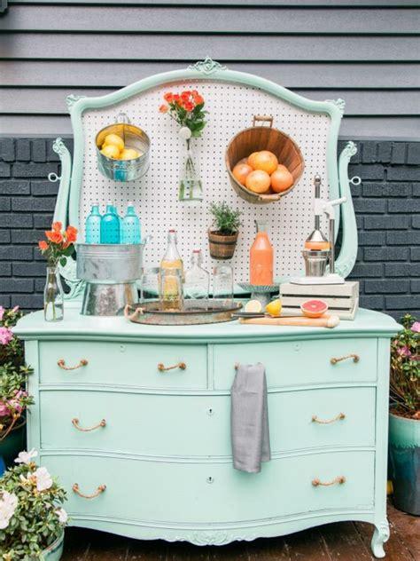 ideas para decorar terrazas vintage 1001 ideas encantadores de dise 241 o de patios decorados