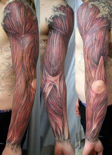 Tetovaze Rukav Chilangomadrid Com