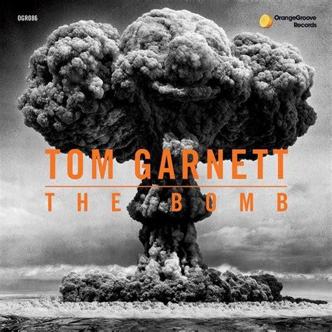mp3 bomb the bomb by tom garnett on mp3 wav flac aiff alac at