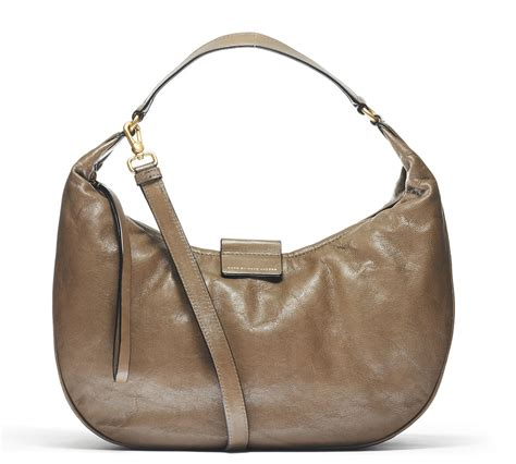 Marc Bags Fall 2007 by Check Out Hillier S And Luella Bartley S Bags