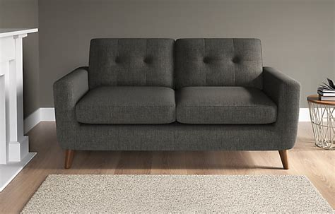 marks and spencer conran sofa conran needham medium sofa m s