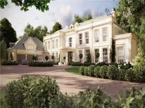 global houses la dolce vita global architecture english country house