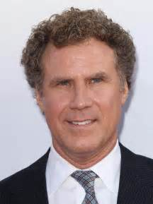 Movies how about the worst will ferrell movies curious about will
