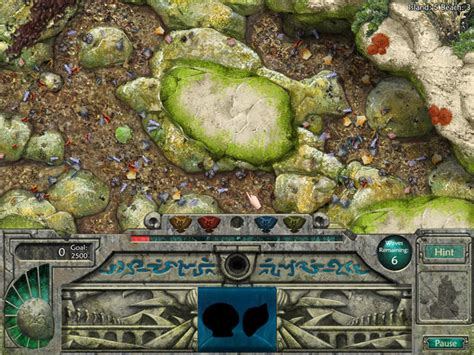 free full version game download hidden objects mystery games hidden object games free download full version for windows xp