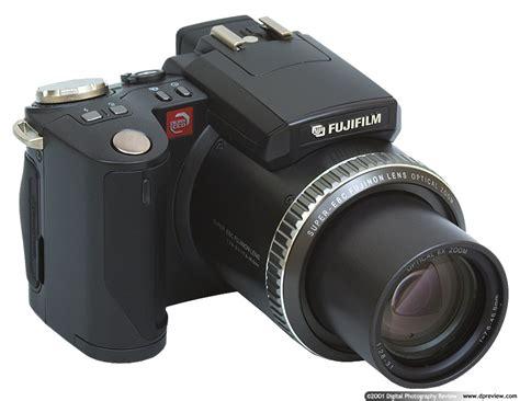 finepix digital fujifilm finepix 6900z review digital photography review