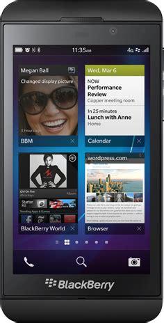 Hp Blackberry Z10 Dan Q10 harga blackberry z10 minda cemerlang