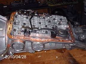1995 ford explorer overdrive light is 30 complaints