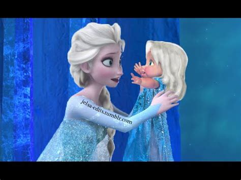 frozen 2 film rus baby games youtube