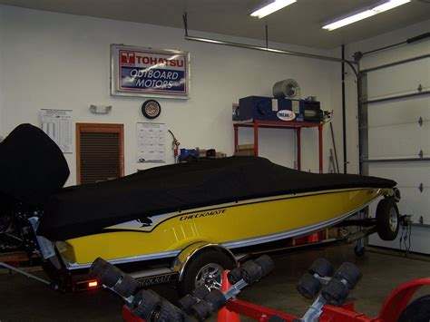ski boats for sale under 30000 checkmate pulsare 2012 for sale for 30 000 boats from