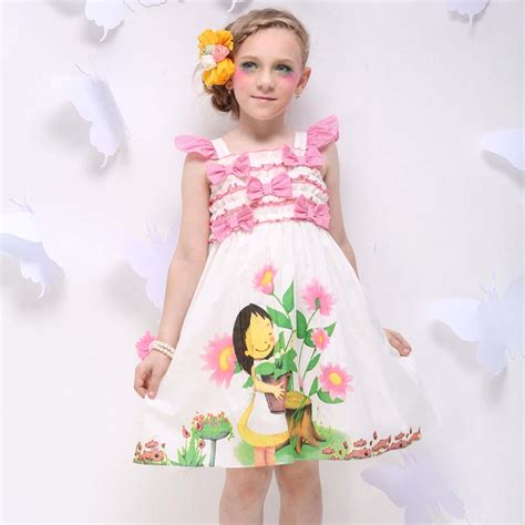 New Baby Frocks Designs Dress For Little Cute Girls Baby Designs For