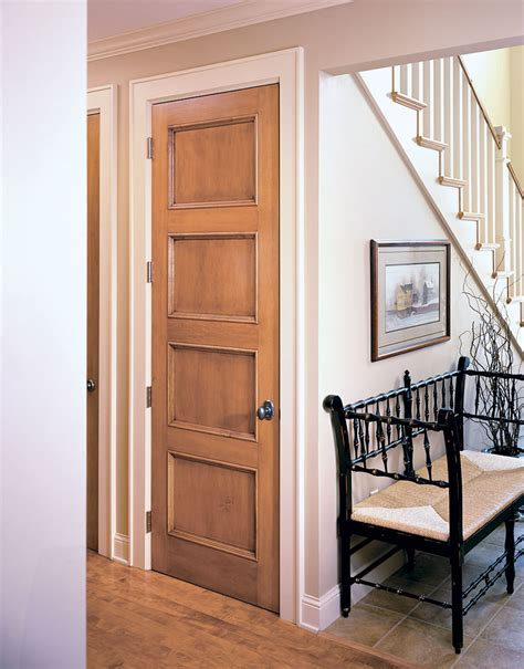 Woodharbor Interior Doors Woodharbor Midwest Window Supply Windows Doors Millwork And Cabinetry Serving Chicagoland