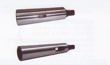 Bor Duduk Wipro 16mm product of tools supplier perkakas teknik distributor