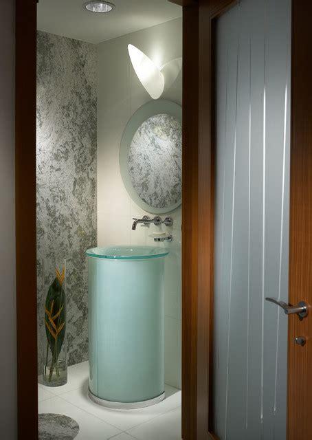 design group bathrooms miami interior design