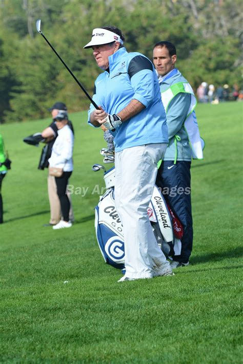 pro am at t pebble beach pro am 2017 photo gallery bay area