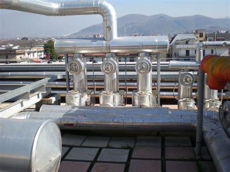 impianti riscaldamento a pavimento costi impianto a pavimento costi impianti termoidraulici roma
