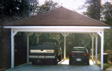Car Port Images by Carport On Carport Designs Carport Ideas And