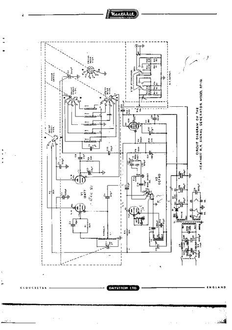 suzuki rf600 fuel system wiring diagram wiring