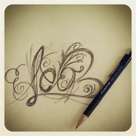 leo symbol tattoo designs sketch leo pencil name freehand killtime