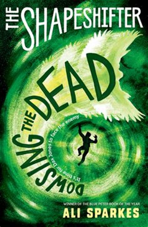 overboard an ali novel ali series books ali sparkes children s author of the popular