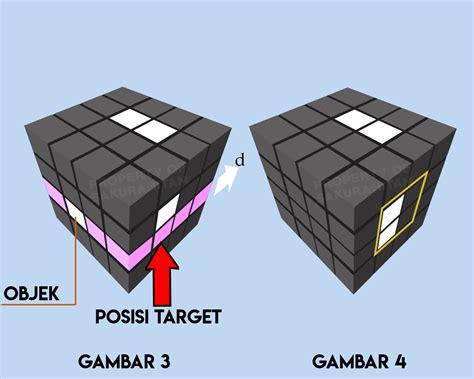tutorial rubik 4x4 español cara menyelesaikan rubik 4x4 dengan mudah sakurahitam