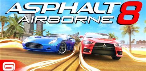 download asphalt 8 mod full game asphalt 8 airborne v2 1 0l mega mod full apk free